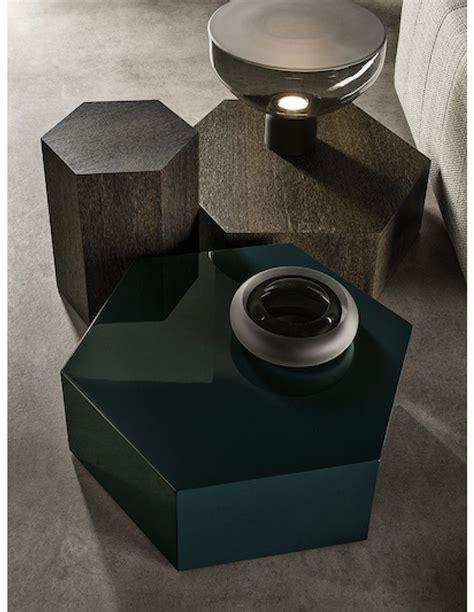 Der Couchtisch Aus Holzmodern Tables Folding Furniture Design Ideas 1 by Minotti Aeron Sidetable Rodolfo Dordoni Ute