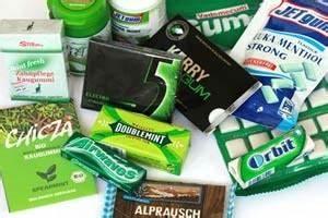 Kaugummi Von Hose Entfernen : 15 kaugummis untersucht bedenkliche zusatzstoffe in 14 produkten gesellschaft derstandard ~ Indierocktalk.com Haus und Dekorationen