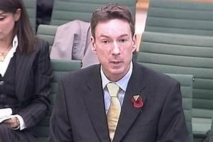 BBC journalist Frank Gardner criticises Heathrow for ...