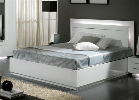 chambre blanc chambre a coucher conforama blanc laque chaios com