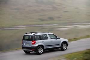 Guide Achat Voiture Occasion : search results guide achat auto neuf choisir modele de voiture fiche html autos weblog ~ Medecine-chirurgie-esthetiques.com Avis de Voitures