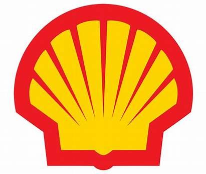 Shell Symbol Meaning History