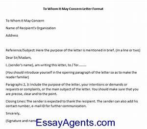 job application essay pdf job application essay pdf job application essay pdf