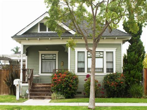 exterior paint colors behr exterior paint color combinations exterior paint