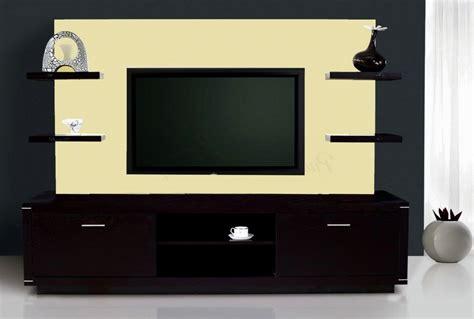 Cabinet Design Images by Tv Cabinet Furniture Design Raya Furniture