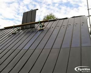 Dacheindeckung Blech Preise : bedachungen aus blech bedachungen aus blech hf22 hitoiro ~ Michelbontemps.com Haus und Dekorationen
