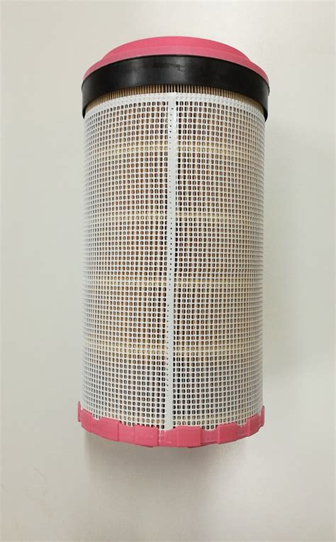 Caterpillar Air filter 528-7222   Caterpillar / Cat   Filters   HPM Hydraulic