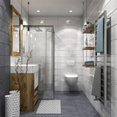 oule pour salle de bain conseils pour l 233 clairage de votre salle de bains pratique fr