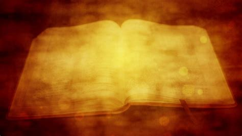 Bible Backgrounds Religious Background 183 Free Beautiful Hd