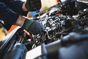 Independent Auto Repair Center For Sale
