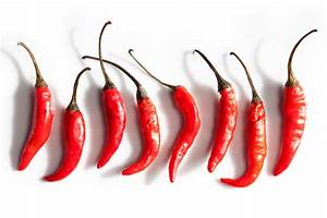 Red Hot Chili Peppers for Life! - SunnyAnderson.com