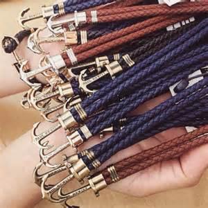 verlobungsringe shop paul hewitt armbänder bei ella juwelen im onlineshop
