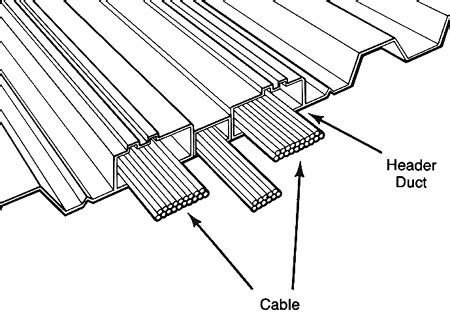 trimmer joist article about trimmer joist by the free