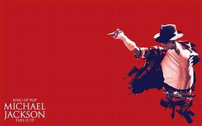 Jackson Michael Wallpapers Computer Pop King Background
