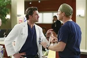 Grey's Anatomy 实习医生格蕾 S09E17 剧情提要及剧照 - 美剧社 - 虎扑社区