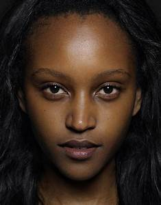 The Rwandans are an East African bantu people, main ...