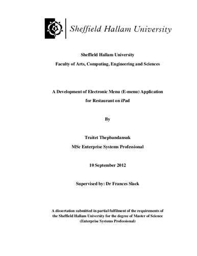How to fix stomach problems naturally online casino business plan online casino business plan thesis statement in essay