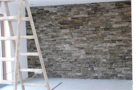 steinwand im wohnzimmer kosten 2 steinwand anbringen kosten preise testsieger
