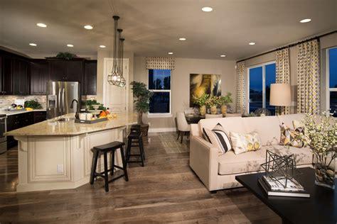 Kb Home Design Studio Denver by New Homes For Sale In Denver Co By Kb Home Kitchen