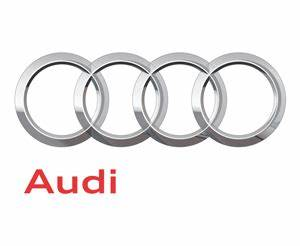 Audi France Service Client : grass roots audi france certification de la force de ~ Medecine-chirurgie-esthetiques.com Avis de Voitures