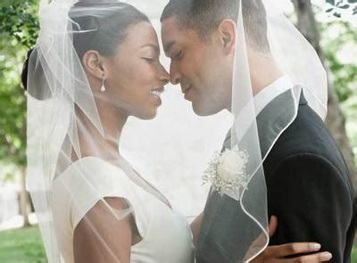 jamaican wedding choosing your wedding tuxedo the island journal