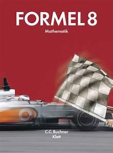 Abiturnote Berechnen Sachsen Formel : formel 8 mathematik lehrbuch ~ Themetempest.com Abrechnung