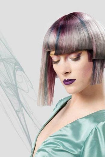 mid length hair styles for 17 best ideas about professional haircut on 9903