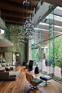 Wohnzimmer Stylisch Einrichten : 1001 wohnzimmer einrichten beispiele welche ihre einrichtungslust ~ Markanthonyermac.com Haus und Dekorationen