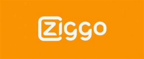 storing aan het mobiele netwerk van ziggo gsmactiesnl