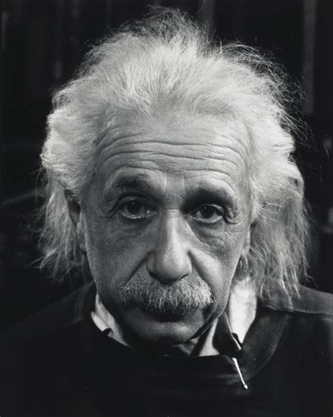 Albert Einstein Resumen by 191 Qui 233 N Fue Albert Einstein 191 Qu 233 Hizo Resumen Saber Es Pr 225 Ctico