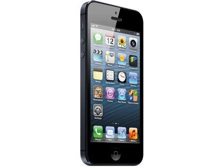 best verizon smartphone the 5 best verizon smartphones may 2013