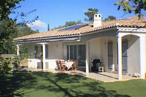 Maison Du Monde Perpignan : 5 caract ristiques de la villa proven ale maisons promosud ~ Dailycaller-alerts.com Idées de Décoration