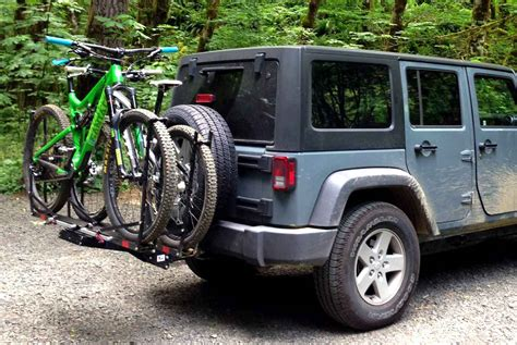 lod bike carrier  jeep wrangler forums jl jlu rubicon sahara sport unlimited