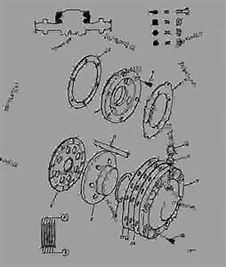 Stihl Wiring   Stihl Fs 36 Parts Catalog