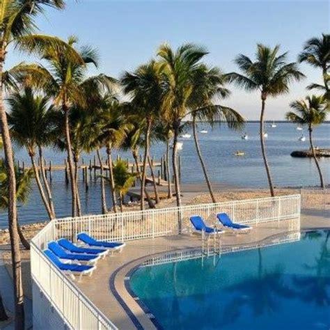 point  view key largo rv resort updated  prices