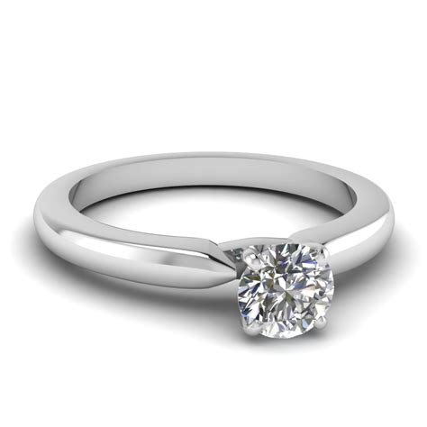 clearance wedding rings shop for stunning clearance rings fascinating diamonds