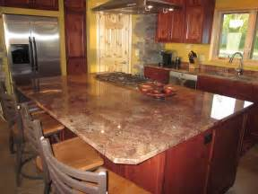 chrome kitchen island chrome ceiling chimney top stove on bordeaux granite tops large kitchen island