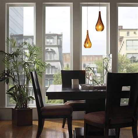 dining room lighting chandeliers wall lights lamps
