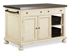 paula deen kitchen island universal furniture