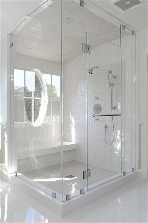 houzz bathroom designs brilliant 10 beautiful bathrooms houzz inspiration design