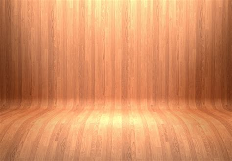 Wood Backgrounds Table Background 183 Free Beautiful Hd Backgrounds
