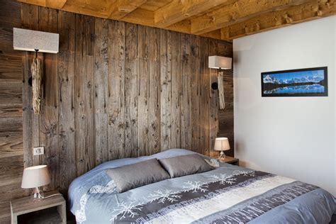 chambre avec mur en murs de la chambre à coucher conseils pour une pièce au top