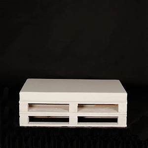 Cuscini 80×120 Modificare una pelliccia