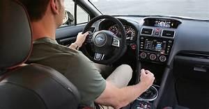 C U00f3mo Conducir Un Auto Manual Y Hacer Los Cambios T U00fa Mismo