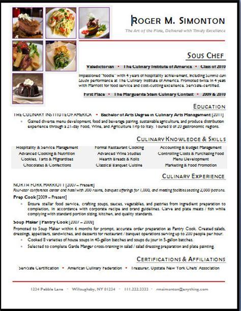 executive resume service reviews nozna net