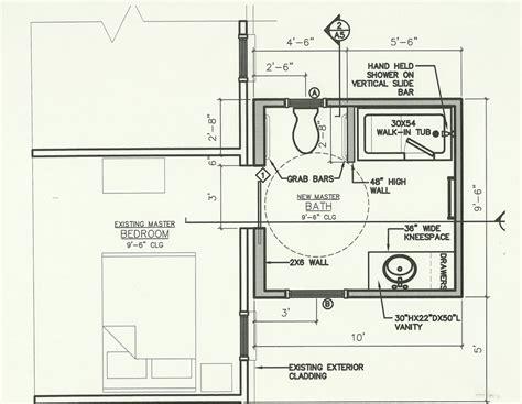 pictures of beautiful bathroom designs diy ada bathroom requirements phobi home designs best