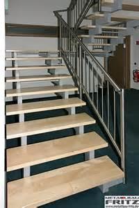 treppe innen pin treppe on