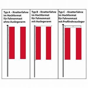 Gartendeko Online Shop österreich : knatterfahnen sterreich online shop fahnenfabrik shop ~ Articles-book.com Haus und Dekorationen