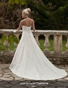 robe de mariã e point mariage mari malta pictures news information from the web