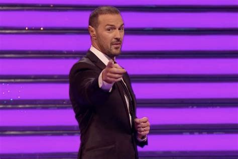 paddy mcguinness   huge tattoo  honour   son